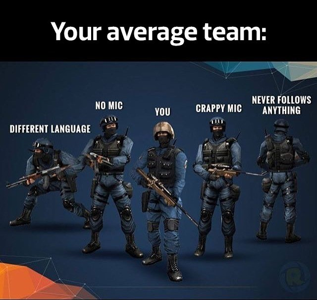 Ok guys, fall out. join list: VideoGameHumor (1702 subs)Mention Clicks: 570896Msgs Sent: 5389075Mention History. Your average team: Hem FOLLOWS lia W cum? Mn: D