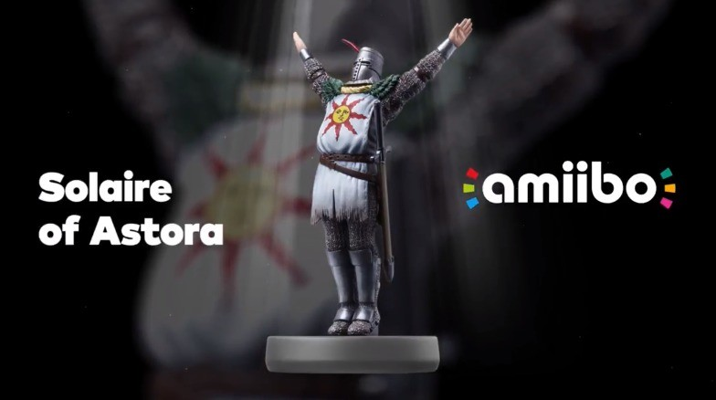 Praise the all-mighty sun!. join list: VideoGameHumor (1708 subs)Mention Clicks: 592419Msgs Sent: 5743397Mention History. Solaire of Aston: