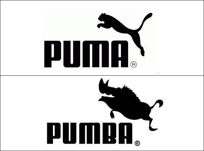 Pumba. .