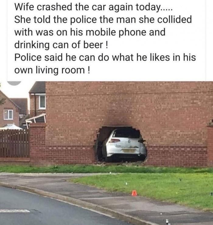 Road Rash. .. Shut the up boomer