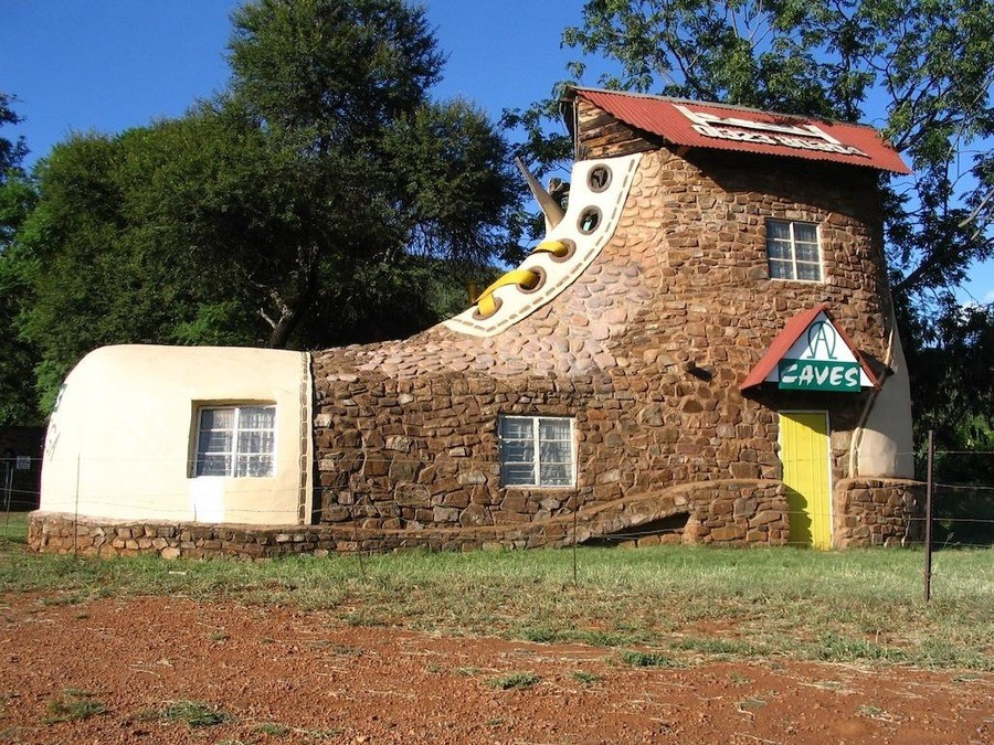 Shoe House South Africa. .. here