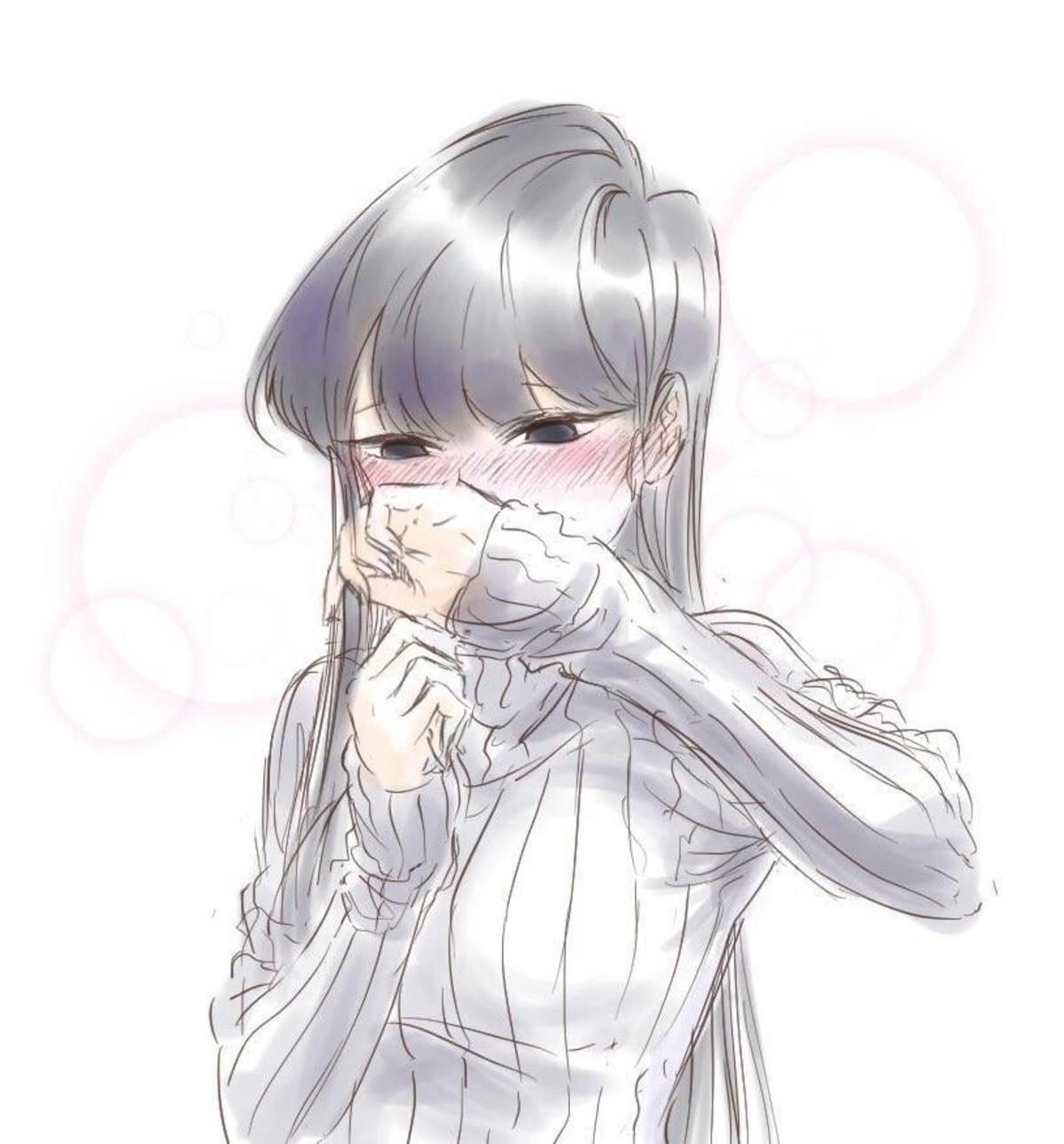 Sick?Sad?protecc!. .
