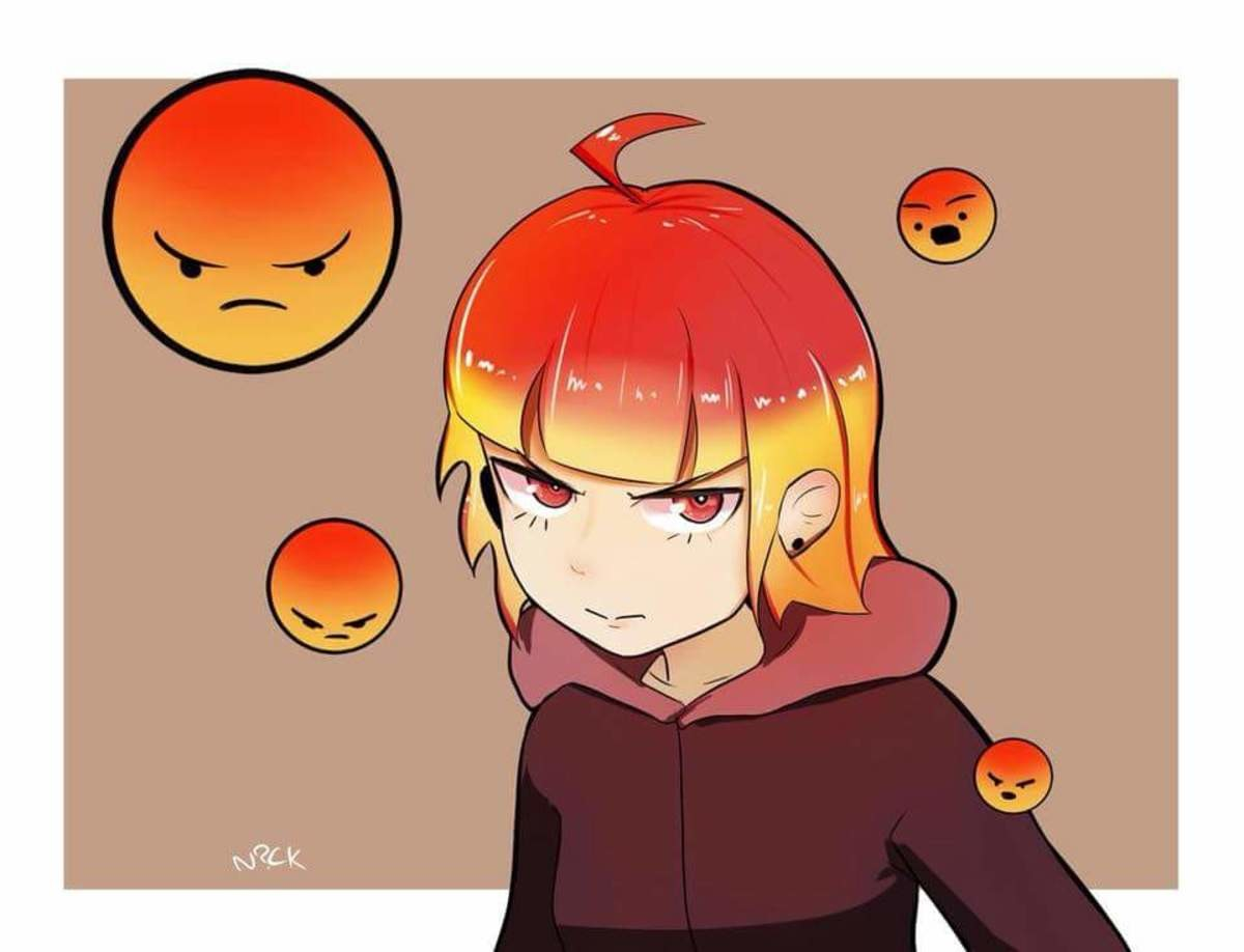 SMOL AND ANGERY. join list: Lewds4DHeart (1587 subs)Mention History join list:. smol and angery huh