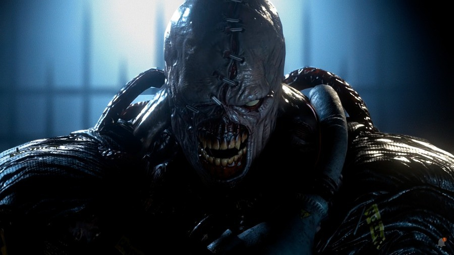 Someone modded classic Nemesis in RE3:RE. Original Remake join list: VideoGameHumor (1705 subs)Mention History.. Old nemesis is iconic, new nemesis is a more accurate representation of an affront to God's intended design. The fact that old nem's skin is haphazardly stapled