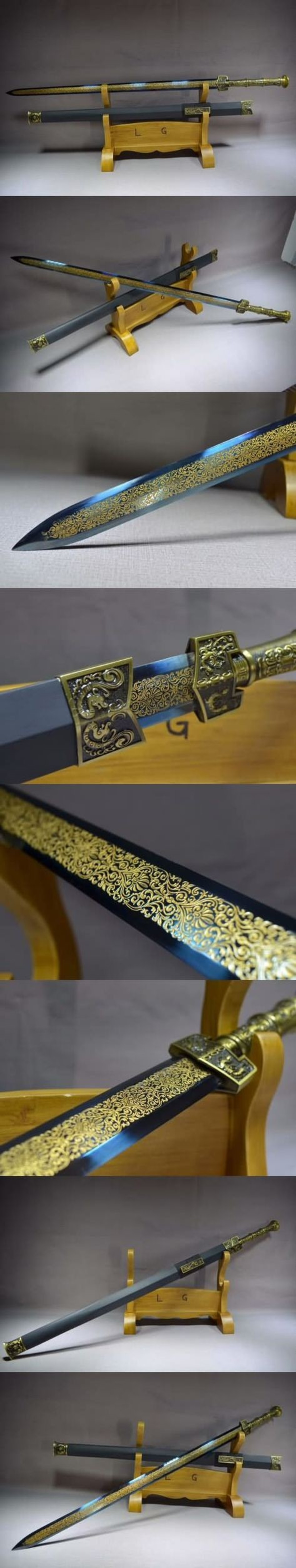 stab. join list: StabbingTime (527 subs)Mention History.. I want this sword. I want to keep it.