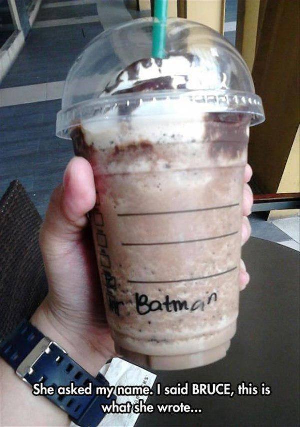 30c9dd18bee51 Starbucks