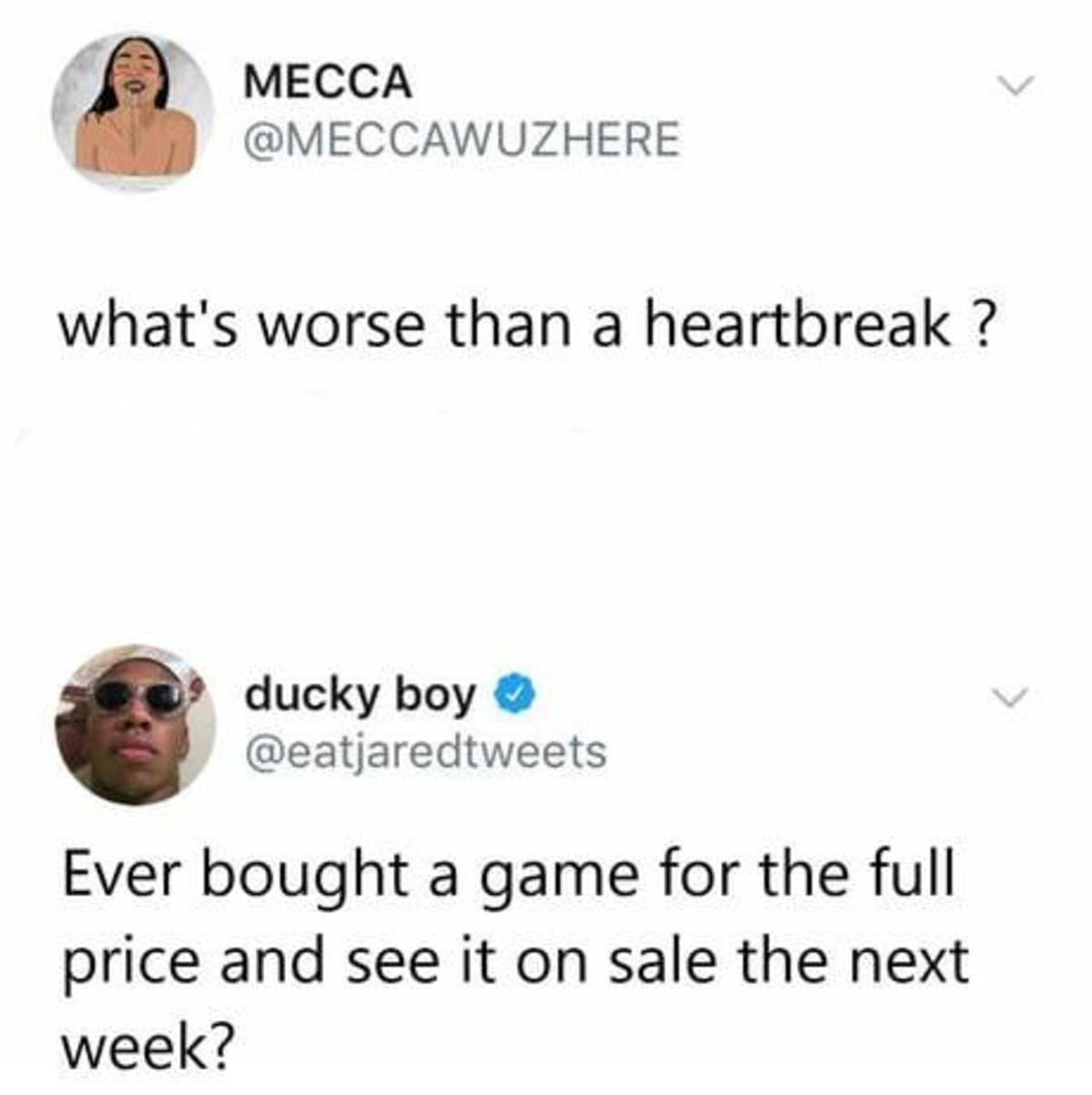 """sulky measly Whale. .. I had never touched Counterstrike as a kid, until a few months ago, where I finally said """" it"""" and bought it. Literally 4 days later it went Free to P"""