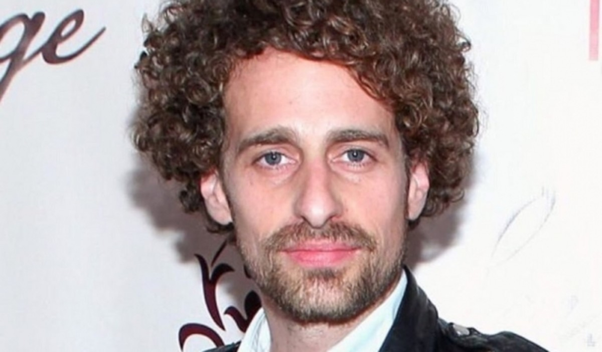 (((They))) suicided Isaac Kappy. It may not be strictly politics, but, I thought it was a good place to post it, where people care about something other than me