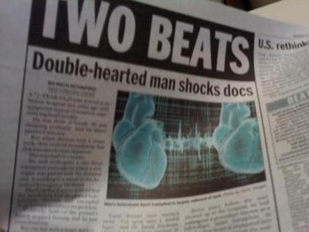 Time Lords. are real.