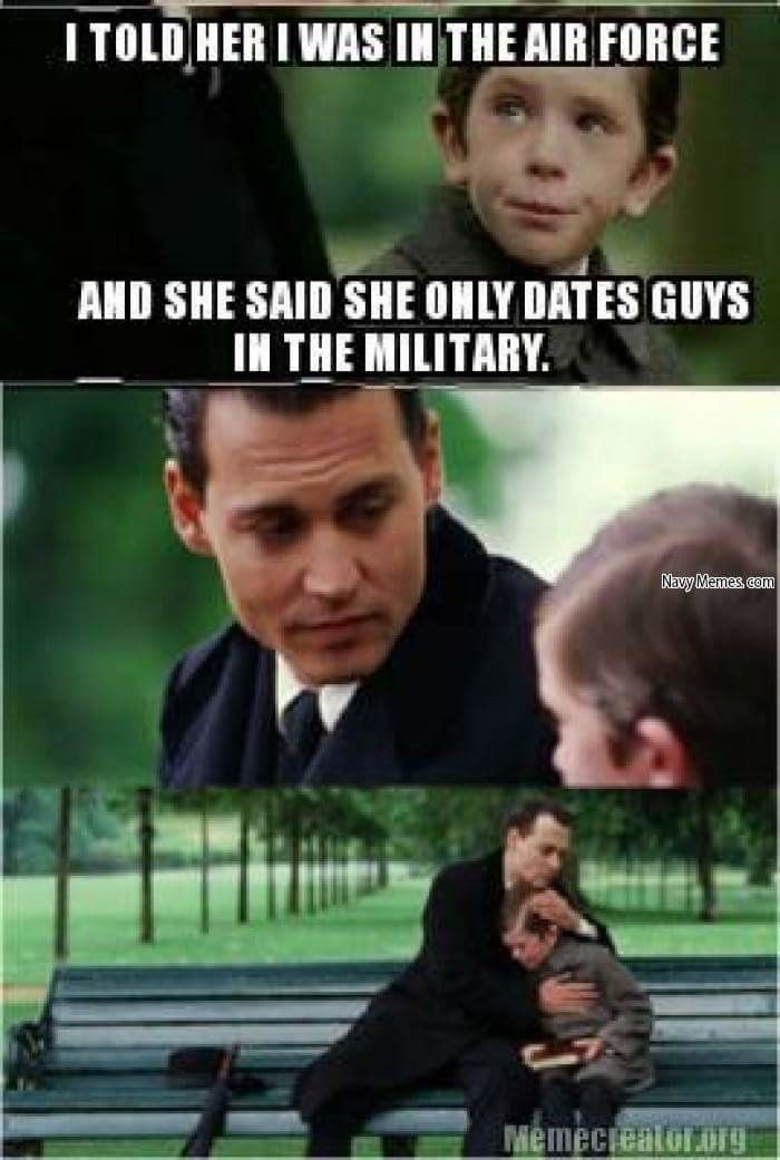 Tis a sad life indeed. . Mil SHE Squall SHE DID! mths GUYS. And then those soldiers pinned down thank christ for brrrt