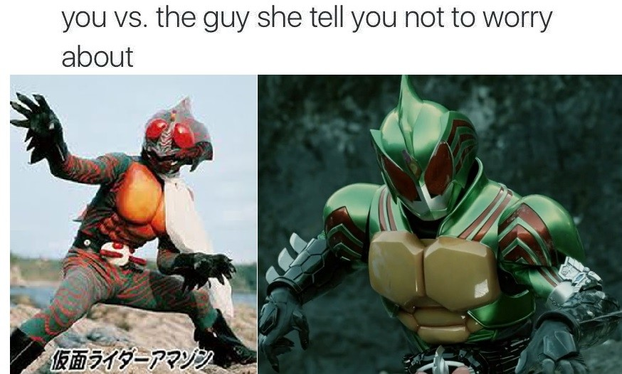 Tofilonab Tottoldubl. Amazons was pretty good. you vs. the 'l, taille, she tell you not to worry about. Damn Dude's got a bulge...