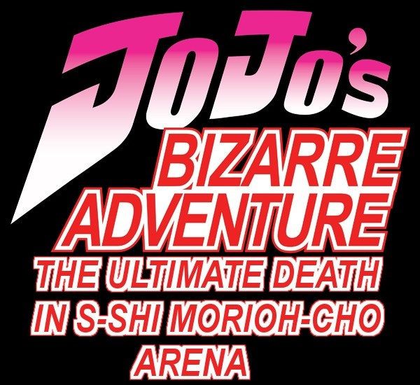 Ultimate Jojo Death Poll: Part 1. You know zawarldo, I´ve been in a really sad mood lately. But feeling down all alone would be kinda boring, right? So I though