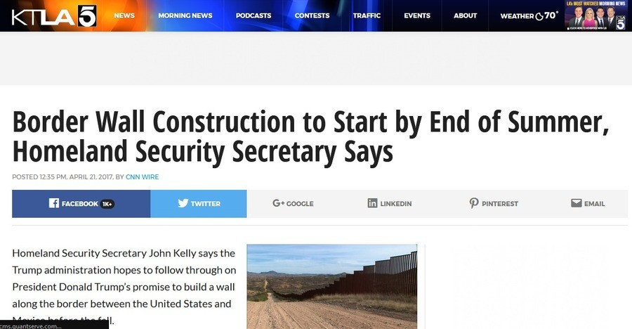 """wall will be built. join list: theTRUTH (1638 subs)Mention History. KM til NEWS u',' hath' . . sts CONTESTS TRAFFIC seems ABOUT fl Fit! , as """" Border Wall Const"""
