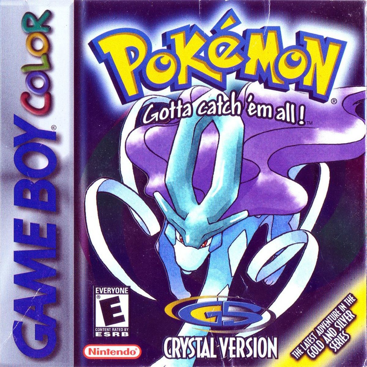 What is the best team for GEN 2?. I'm playing a run on a ROM crystal version for nostalgia's sake and I wanted to discuss about what you people thought was &quo