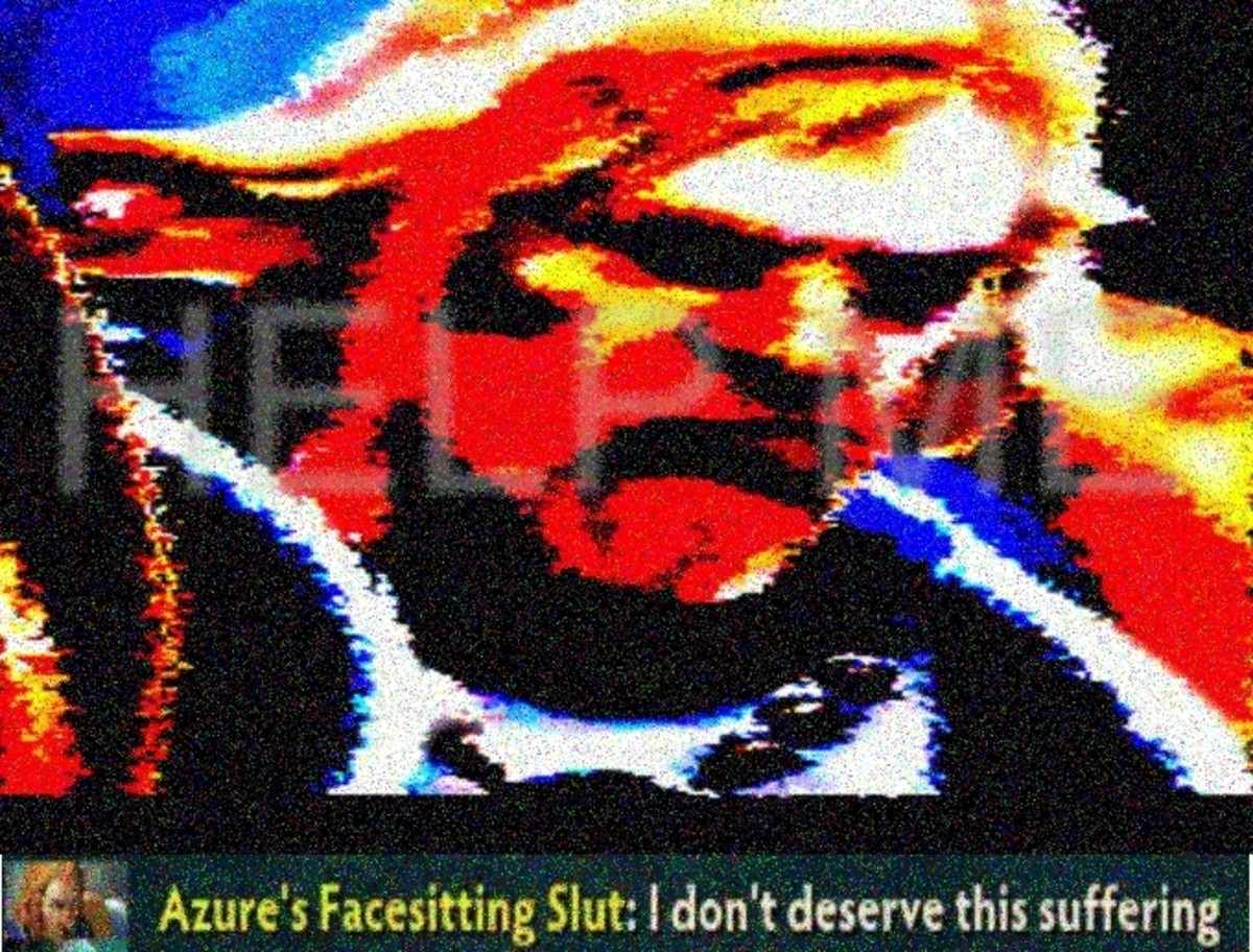 """when you need anime tiddies. . i"""" . i""""' rtrt /laure' s Facesitting Slut: I don' t deserve this suffering. Just bing them."""