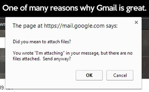 Why Gmail is awesome…. Why Gmail is awesome… http://geniusquotes.net/when-life-is-sweet-quotes-sayings/. One many reasons why (Email is great. ttle The page at