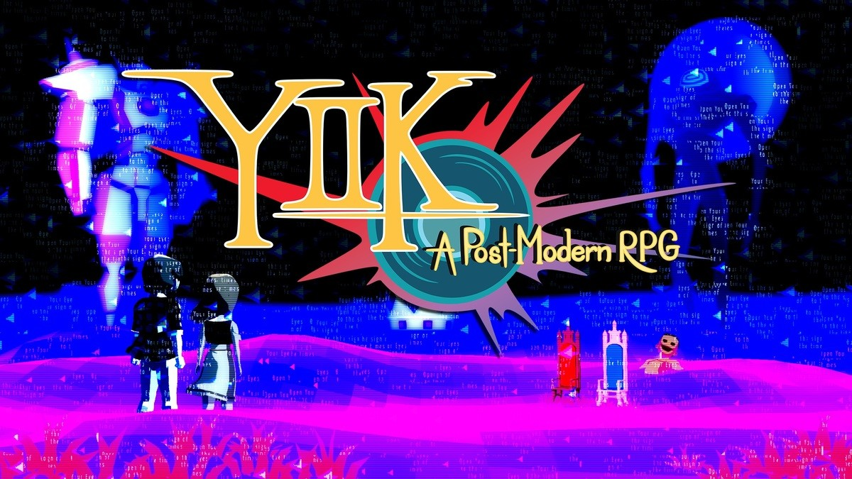 YIIK: Part 2, Review Gameplay. Regret is not a funny thing, it is a cruel and cold thing, it is a personal crisis that never will let you escape. Dealing with y