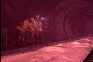 [Image: Ghostbusters+2+the+river+of+slime+_eeb16...c693cd.jpg]