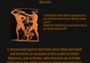 Ancient Greek Comedy