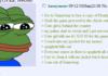 4chan, Nuff said.