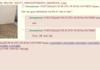 4chan, Photoshop Professionals