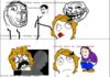 9gag comic
