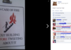 Facebook >.>