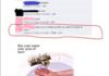 FB burn
