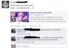 Facebook (8,000)
