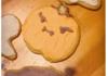 admins kind of cookie