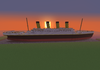 Titanic (1-1 scale)