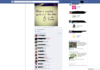 Face Book.