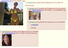 4chan, Oh You!