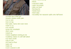 4chan, the smartest people on the planet