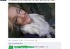 Facebook (1/2)