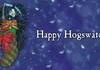 Happy Hogswatch everybody!