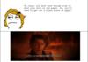 Anakin's Teacher
