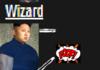 Admin the wizard