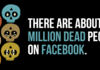 Facebook Facts comp 2