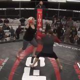 MMA Karen