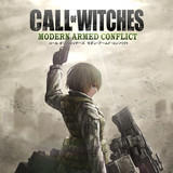 Call of Witches