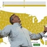 ACTUAL RESULTS (UNFILTERED BY MEDIA)