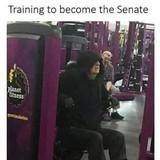 Lifting for unlimited Power
