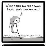 """""""Hopes"""""""