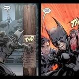 Bruce Stop!