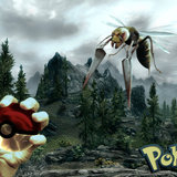 This is how the next Pokemon should be!
