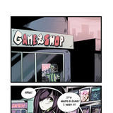 the crawling city 23