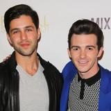Drake and Josh star hints at reunion