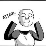 Toru Official Face Reveal