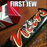 holocaust joke